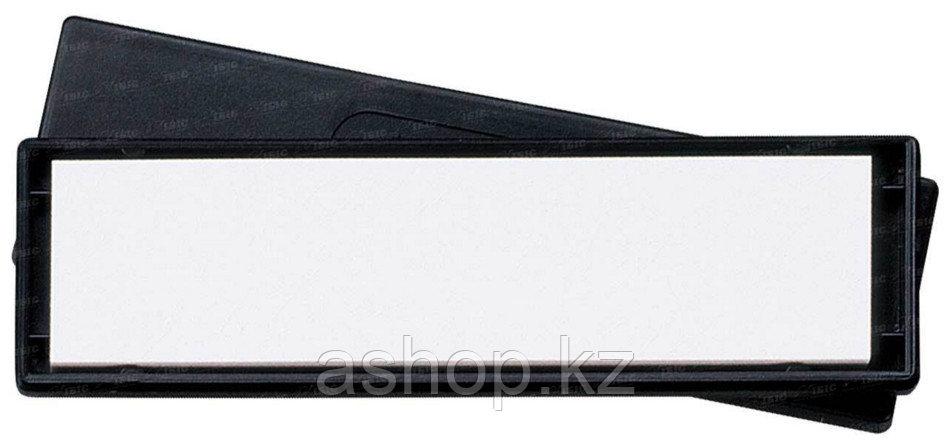 Точило для ножа Spyderco Bench Stone Ultra Fine, Цвет: Бело-чёрный, Упаковка: Розничная, (302UF)