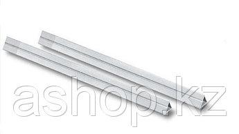 Точило для ножа Spyderco Spyderco Triangle CBN Cubic Boron Nitride, Цвет: Белый, Упаковка: Пластиковая колба,