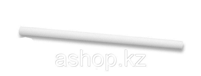 Точило для ножа Spyderco Ceramic Square, Цвет: Белый, Упаковка: Розничная, (400F1S)