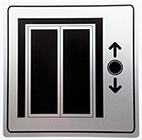Таблички на лифты