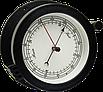 Метеоприборы и измерители