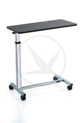 Прикроватный стол модель YU610