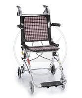 Коляска инвалидная детская 1100, фото 1