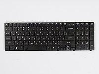 Клавиатура для ноутбука Acer Aspire 5736 5736G 5736Z