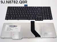 Клавиатура для ноутбука Acer Aspire 7400