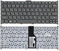 Клавиатура для ноутбука Acer Aspire 756