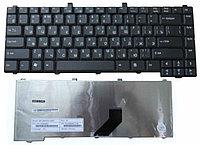 Клавиатура для ноутбука Acer Aspire AS3690