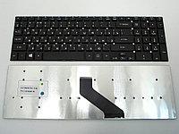 Клавиатура для ноутбука Acer Aspire F5-573 F5-573G