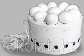 Прибор контроля качества куриных яиц ОН-10