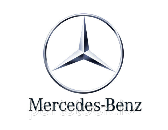 Запчасти на грузовики MERCEDES-BENZ