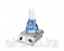 Мешалка магнитная MS-3000 BioSan (3000об/мин, до 5л, без подогрева)