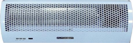 Воздушно-тепловая завеса Almacom AC-06J (60-ти сантиметровая; с электрическим нагревателем), фото 2