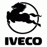 Запчасти на грузовики IVECO