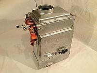 Теплообменник на Kiturami Twin Alfa