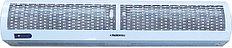 Воздушно-тепловая завеса Almacom AC-12J (120-ти сантиметровая; с электрическим нагревателем)