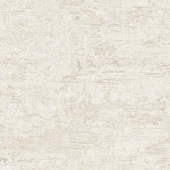 """Виниловые моющиеся обои Коллекция """"FLORENCE"""" 82041-1"""