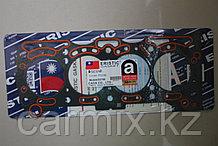 Прокладка ГБЦ (головки блока цилиндров) SUZUKI VITARA SE416