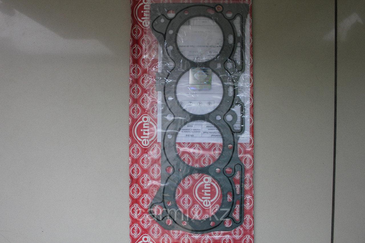 Прокладка ГБЦ (головки блока цилиндров) SUZUKI BALENO SY413, SUZUKI SWIFT SF413