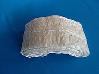 """Оболочка колбасная комбинированная, """"Вязанка"""", бесцветная, калибр 60мм, длина 2,0 метра"""