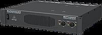 Усилитель Behringer EP4000