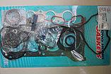 Ремкомплект двигателя COROLLA ZRE142, фото 2