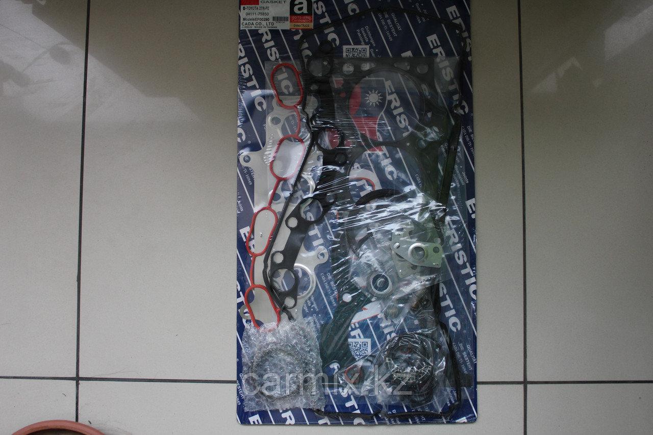 Ремкомплект двигателя HIACE TRH223, HILUX TGN26, LAND CRUISER PRADO120 TRJ120