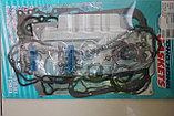 Ремкомплект двигателя MITSUBISHI OUTLANDER CW6W, фото 2