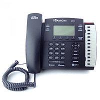 AudioCodes 320HDE, фото 1