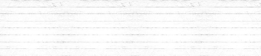 Фартук для кухни M ABF 01 2800*610*6, фото 2