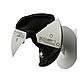 Ледобур складной Mora Nova System 110, Рукоять: Со встроенным удлинителем, Диаметр: 110 мм, Толщина льда: 900, фото 5