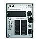 SMT1000I APC Smart-UPS 1000VA LCD 230V, фото 2