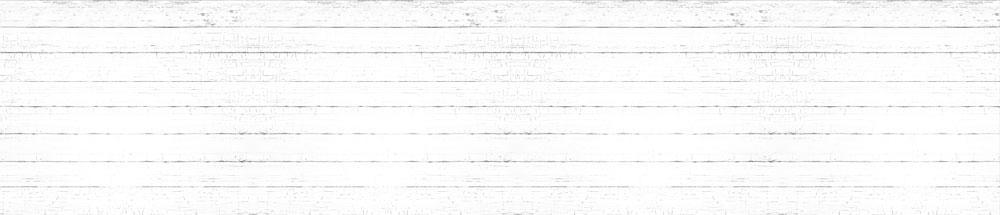 Фартук для кухни  глянец ABF 01 л 2800*610*6
