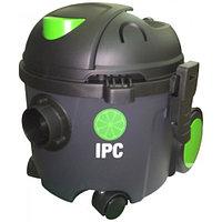 Профессиональный пылесос сухой уборки IPC SOTECO YP1400/6