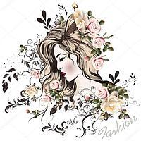 Для мастеров которые дарят красоту