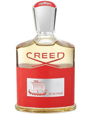 Парфюм Creed Viking 100ml (Оригинал - Франция)