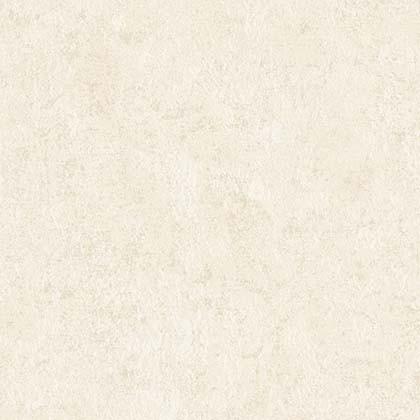 """Виниловые моющиеся обои Коллекция """"FLORENCE"""" 82046-1"""