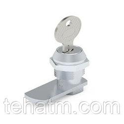 Ригель Lock 050