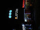 Диодная рекламная вывеска, фото 4