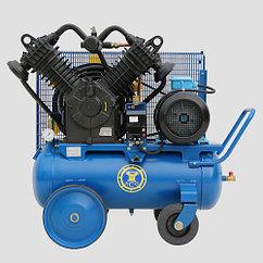 Поршневой компрессор К6