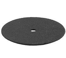Круг STAYER абразивный отрезной d 23мм, 20 шт