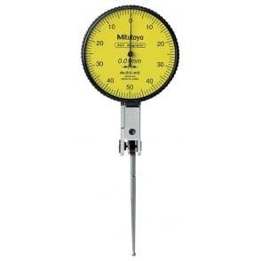 Индикатор часового типа SHANE 0-20mm 0,01vv