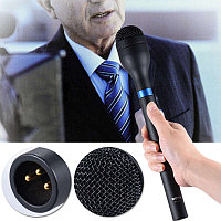 Микрофон Boya-HM100