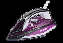 Утюг Centek CT-2344 Violet
