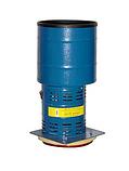 Зернодробилка Фермер ИЗЭ-14, 1200 Вт, 300 кг/ч, фото 2