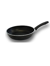 Сковорода Традиция с262а 260/60мм АП,ручк,ут.дно