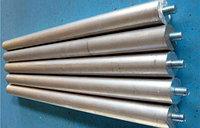 Купить Анод магниевый для бойлера 400-500