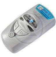 Доктор ТЭС – 03 (электростимулятор транскраниальный)