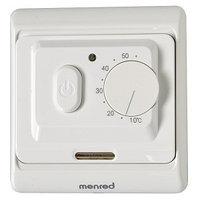 Пульт для теплого пола MENRED E 71.36