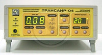 Трансаир-04 (трехпрограммный)