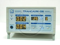Трансаир-05 (полипрограммный)